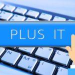 グーグルアドセンス審査通過にやるべき6つの事