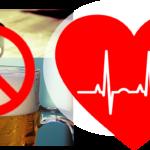 【禁酒禁煙5ヶ月】血圧はどれくらい下がったの?