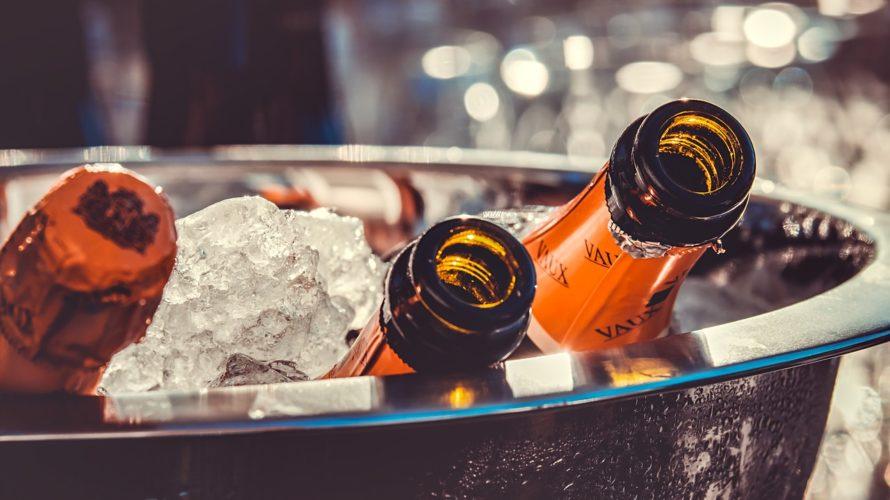 【禁酒中にするべき】お酒と同じ楽しい気分になる方法