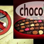 禁煙するならタバコの代わりにチョコレートを食べるのがおすすめ