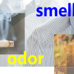 【禁酒禁煙】体臭を減らす効果がすごかった